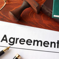 On-hire Labour Agreements