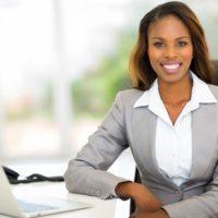 Permanent Employer Sponsored Visas